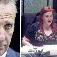 Council chief faces questions over DUP MP Ian Paisley's fundraising dinner