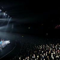 Music industry facing extraordinary talent drain, union boss says