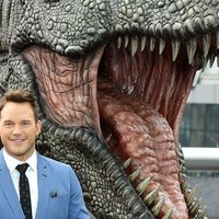 Jurassic World: Dominion delayed until 2022
