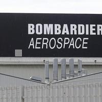 Bombardier NI reports heavy pre-tax loss for 2019 despite tripling wing production