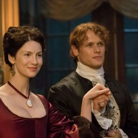 Outlander beauty spot to undergo £2.7m revamp to improve access