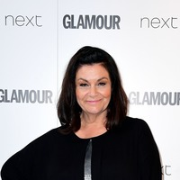 Dawn French: Why I rejected Strictly Come Dancing