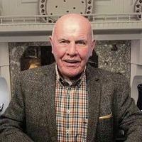 Edmond Quinn: Gentleman and true Gael at heart of Co Tyrone community