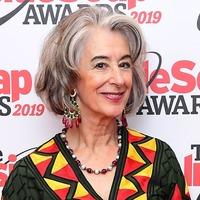 Coronation Street star Maureen Lipman 'to become a dame in honours list'
