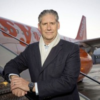 EasyJet set to make first full-year loss in its history
