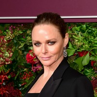 Stella McCartney is glad she decided to avoid a career in music like her father