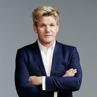 Gordon Ramsay and Dame Emma Thompson back NHS cancer campaign