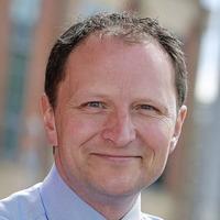 Family grain firm boss Barnett head honours recipients
