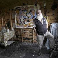 Convicted UVF killer Garfield Beattie says he will not talk to Jon Boutcher