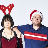 Gavin & Stacey proposal cliffhanger could be resolved, says writer Ruth Jones