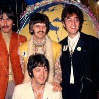 Sir Paul McCartney and Sir Ringo Starr remember John Lennon