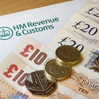 Businesses must act ahead of October 20 HMRC deadline