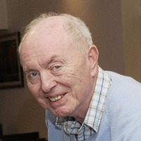 Juniors coach who gave McIlroy his first break receives British Empire Medal