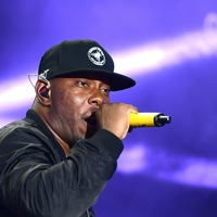 Dizzee Rascal made an MBE after bringing grime music to the mainstream