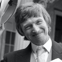 Tommy Steele living in a 'showbusiness fairy story' after knighthood