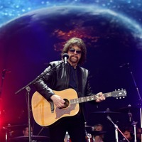 Electric Light Orchestra star Jeff Lynne made an OBE after eclectic career