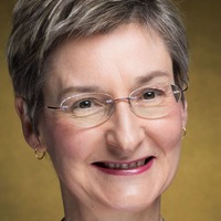New dame encourages women to become scientists