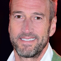 Reality television shows have lost their 'naturalness', says Ben Fogle