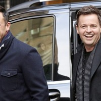 NI schools urged to sign up to virtual assembly with guest hosts Ant & Dec