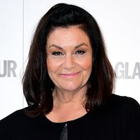 Dawn French: Cancel culture is a threat to edgy comedy