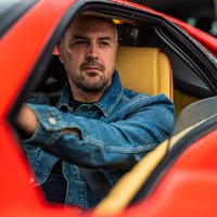 Paddy McGuinness's Lamborghini crash shown on Top Gear