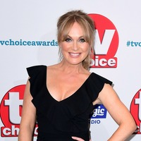Emmerdale's Michelle Hardwick welcomes first child with wife Kate Brooks
