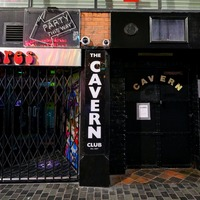 Liverpool's Cavern Club among organisations and venues to share £257m funding