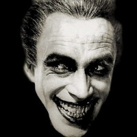 Cult Movie: The Man Who Laughs influenced everything from Frankenstein to Batman