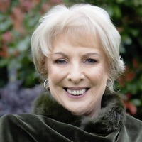 Irish novelist Patricia Scanlan: From Surgeon's Conquest to 30 years of City Girl