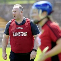 Derek Dunne: Down camogs stronger and prepared for All-Ireland challenge