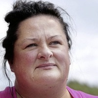 Denise Mullen selected as deputy leader of Aontú