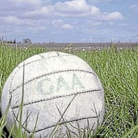 Coronavirus: Waterford forfeit National Football League match with Antrim over Covid-19 travel fears