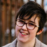 Ofcom upholds complaint against Newsnight over report about Lyra McKee