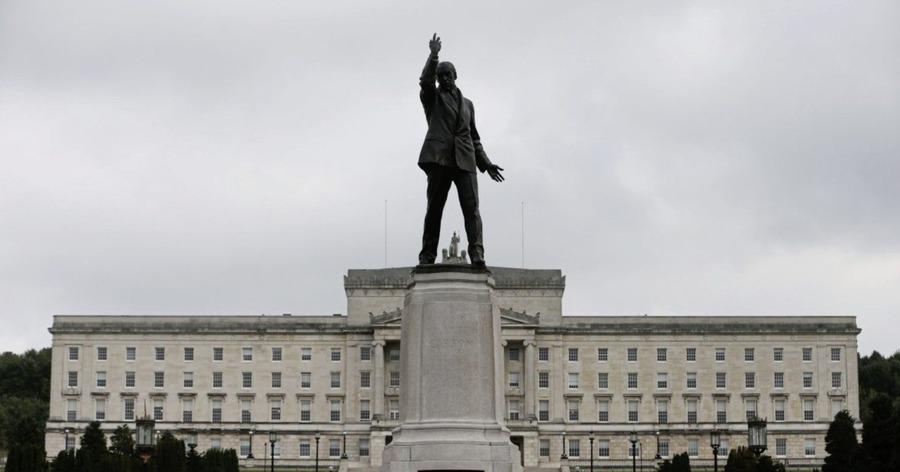 Nationalist politicians shun British centenary panel