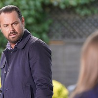EastEnders to reveal Mick Carter was sexually abused as a child in new storyline