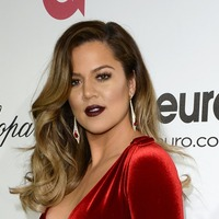 Khloe Kardashian jokes about being Nicole Richie's assistant 'five faces ago'