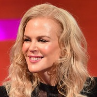 Nicole Kidman horror film The Others to be remade