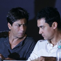 Top Bollywood players file lawsuit against 'irresponsible' Indian news channels