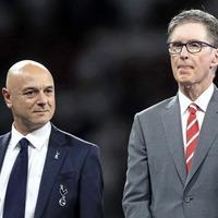 Big Premier League clubs' pyramid scheme appears a flawed concept