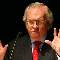 David Starkey investigated by police following controversial interview comments