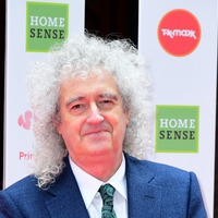 Brian May criticises Sainsbury's expansion plans 'which will harm hedgehogs'