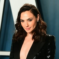 Gal Gadot responds to backlash to viral Imagine video