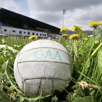 Casement will be worth it for Belfast, Ulster and Ireland, says Ulster GAA chief Brian McAvoy