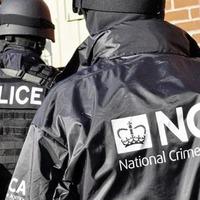 European Arrest Warrant post-Brexit replacement procedures look positive, NCA says