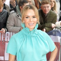 Amanda Holden joins celebrity panel of new BBC music show I Can See Your Voice
