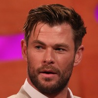 Chris Hemsworth reacts to being cast in Mad Max prequel