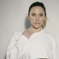 Mel C: Last year made me realise that what we did in Spice Girls is part of history