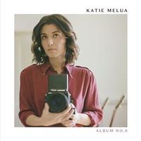 Albums: New from Matt Berninger, Katie Melua, Beabadoobee, The Struts, Yllwshrk
