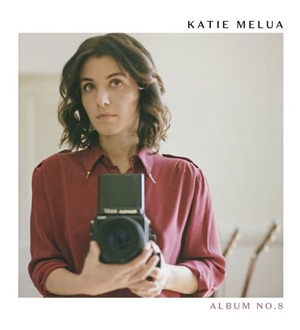 Albums: New from Matt Berninger, Katie Melua, Beabadoobee, The Struts, Yllwshrk