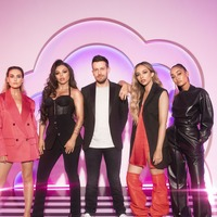 Little Mix The Search live show delayed after crew test positive for Covid-19